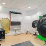 #Foto Shooting @Unisex Beauty