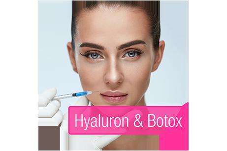 Botox Kopie